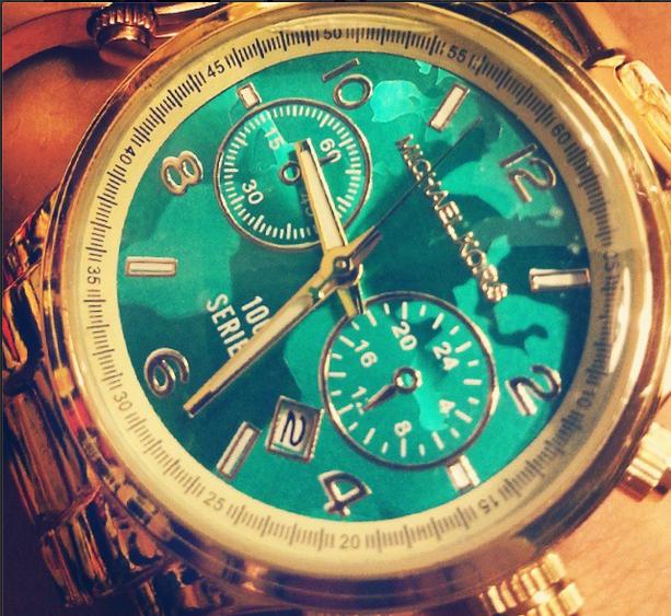Imitacion Kors Aliexpress Michael Reloj Reloj Kors Imitacion Michael NnyvwO0m8
