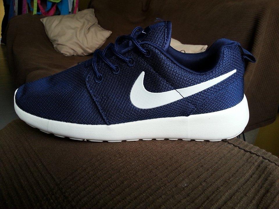 Nike Taille Roshe 12 Avis Aliexpress
